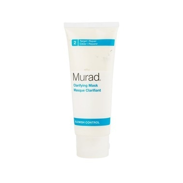 Murad  Clarifying Mask 75gr Renksiz